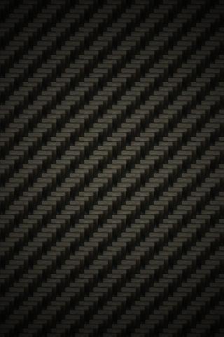 5 genuine carbon fiber textures for photoshop - Carbon wallpaper iphone ...